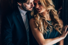 Calgary-Engagement-Lifestyle-Photographer-Cameron-May-Photography-2