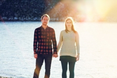 Calgary-Engagement-Photographer-Cameron-May-Photography-Steve-Julia-fall-engagement-session-2-1