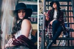 Paty-ModelShoot-CameronMayPhotography-blend-0