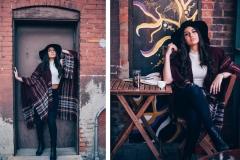 Paty-ModelShoot-CameronMayPhotography-blend-63