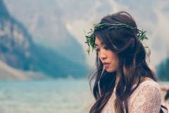 Banff-wedding-photographer_Cameron-May-Photography-1-2