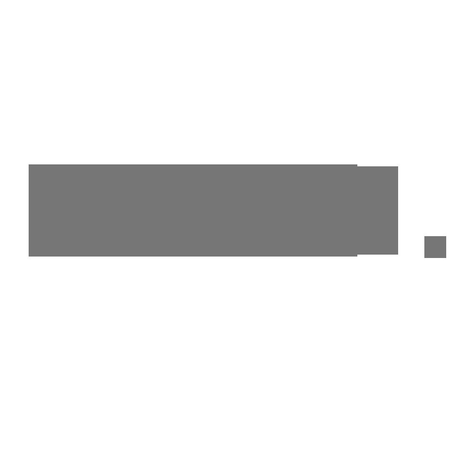 DOTE-logo