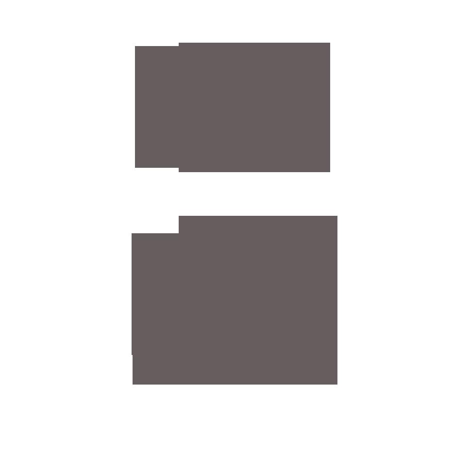 calgary-bride-badge_PNG-red-SMALL